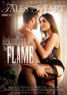 Rekindling The Flame Porn Movie