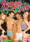 Bi Sex Club Porn Movie