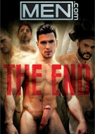End, The Porn Movie