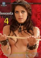 Innocents Taken 4: Domestic Discipline Porn Video