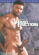 Best of Hard Friction Vol. 5, The Porn Movie