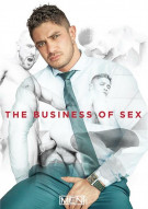 Business Of Sex, The Porn Movie