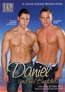 Daniel and His Buddies Porn Movie