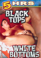 Black Tops White Bottoms Porn Movie
