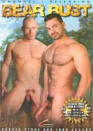 Bear Bust Porn Movie