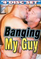 Banging My Guy Porn Movie