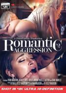 Romantic Aggression #2 Porn Video