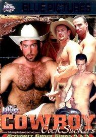 Cowboy Cocksuckers Porn Movie