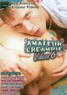 Kyle Kravins Amateur Creampie Videos 6 Porn Movie