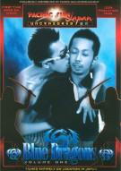 Blue Dragons Vol. 1 Porn Movie