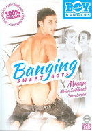 Banging Sweet Boys Porn Movie