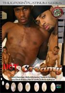Hot & Creamy Porn Movie