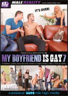 My Boyfriend Is Gay 7 Porn Movie