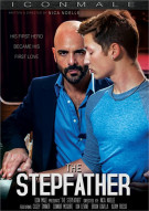 Stepfather, The Porn Movie