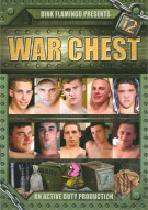 War Chest 12 Porn Movie