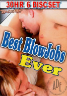 Best Blowjobs Ever Porn Movie