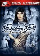 Forbidden Fruit Porn Video