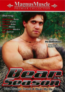 Bear Season Porn Movie