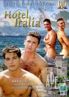 Hotel Italia Porn Movie