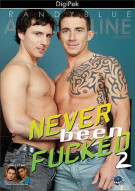 Never Been Fucked 2 Porn Movie