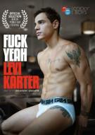 Fuck Yeah Levi Karter Porn Video
