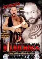Dildo Hogs Porn Movie