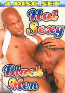 Hot Sexy Black Men Porn Movie