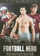 Football Hero Porn Video