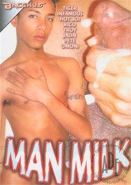 Man Milk Porn Movie