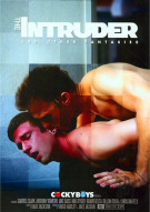 Intruder, The Porn Video