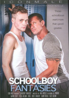 Schoolboy Fantasies Porn Video