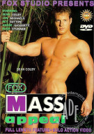Mass Appeal Porn Movie