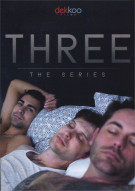 Three: The Series Porn Movie