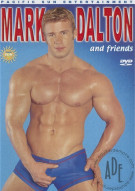 Mark Dalton and Friends Porn Movie