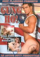 Gung Ho! Porn Movie