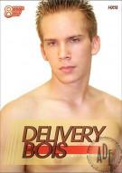Delivery Bois Porn Movie