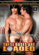 These Bases Are Loaded Porn Movie