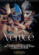 Venice Porn Video