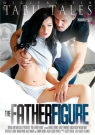 Father Figure, The Porn Movie