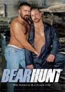 Bear Hunt Porn Movie