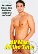 All Man All The Time Porn Movie