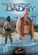 Truckstop Daddy Porn Movie