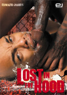 Lost In The Hood Porn Movie