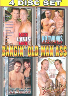 Bangin Old Man Ass Porn Movie