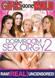 Girls Gone Wild: Dormroom Sex Orgy 2 Porn Movie