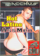 Hot Latino Assmen Porn Movie