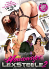 Housewives Of Lex Steele 2, The Porn Movie