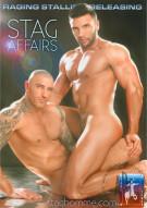 Stag Affairs Porn Movie