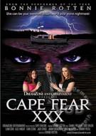 Cape Fear XXX Porn Video