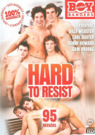 Hard To Resist Porn Movie
